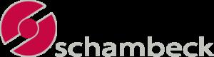 schambeck group